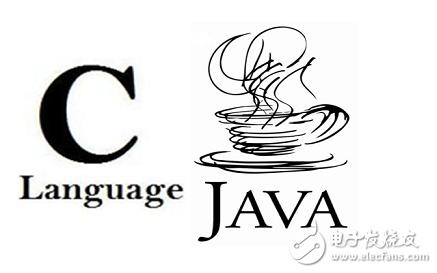 Java编程和c语言哪一种更有优势_C语言与JAVA的区别是什么