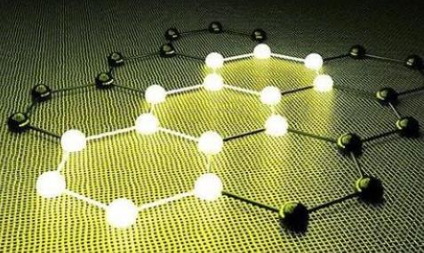 石墨烯将引领新能源电池未来 何时能走出实验室?