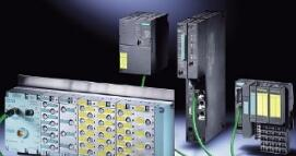 plc编程与软件编程_PLC程序语言和单片机编程有什么区别