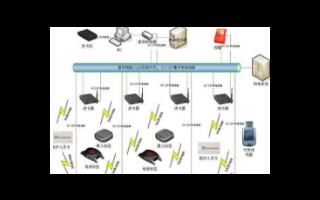 手持医疗设备供电系统方案解析