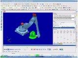 机器人离线编程软件的优势和主流编程软件的功能、优缺点进行深度解析