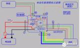 60v转12v转换器电路图(五款模拟电路设计原理...