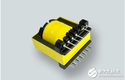 高频变压器原理是什么?