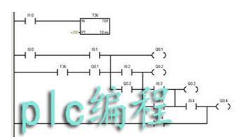 plc編程軟件有哪些_七款plc編程軟件推薦