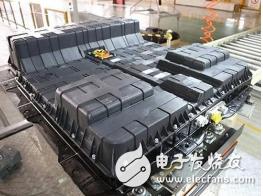 从目前的动力电池技术来看 2020年锂离子电池的能量密度达不到350Wh/kg