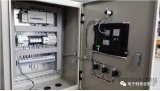 分析PLC技术在工业自动化中的应用