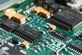 MOSFET芯片缺货潮涨势分析与应对措施