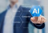 解析9件你可能不知道的关于人工智能的事情