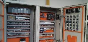 plc系統是什么_基于PLC控制系統設計的八大步驟