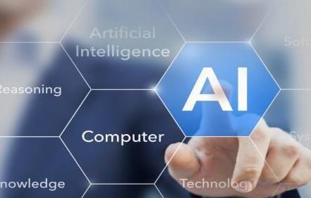 中国进入人工智能关键年 强国目标备受关注