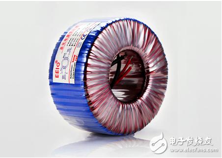 环形变压器作用是什么