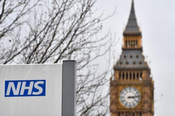 英国NHS公布云端时代新指导方针