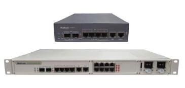 通信终端设备有哪些_通信终端设备盘点