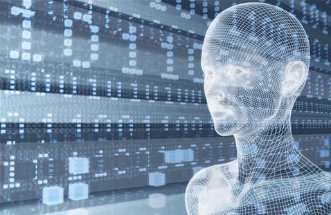 人工智能遭遇的偏见 算法偏见带来的问题