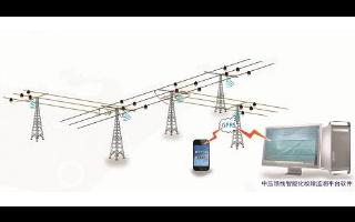 分布式电源的配电网N-1安全校验方法简介