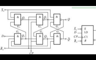 解密:数字电路为什么是低电平有效的多?