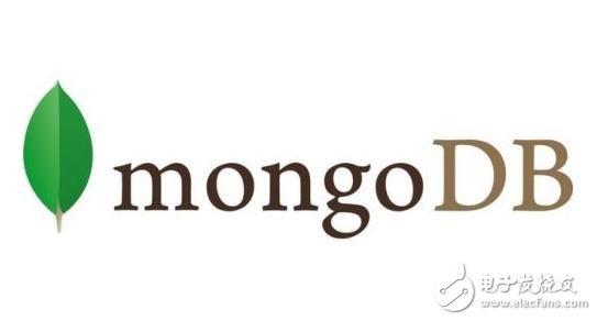 mongodb创建用户并设置权限