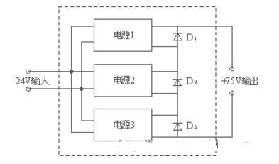 24v升压电路图汇总大全(五款模拟电路设计原理图...