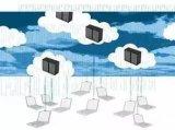 云计算用户需要注意的一些主要趋势