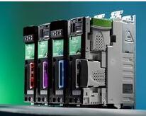 伺服驱动器有哪些特点_伺服驱动器特点详解