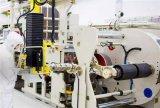 宁德时代即将成为全球最大汽车电池生产商