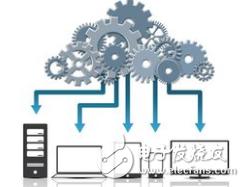 朱敏:对《工业互联网平台白皮书》作了系统解读