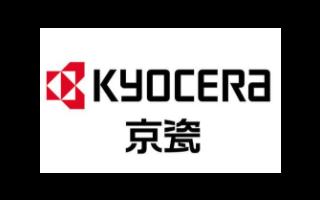 京瓷停產部分MLCC包括0402、0603尺寸的104、105規格型號