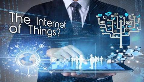 物联网通信标准分类 谁最有优势?