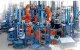 工业机器人自动化技术的应用,是铸造企业实现可持续...