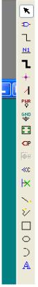 cadence allegro pcb layout详细教程