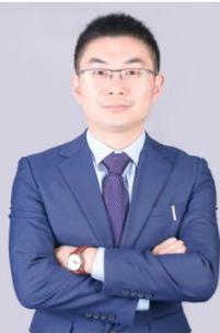 赫联电子:全球顶级品牌连接器供应商