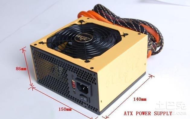 主机的电源有那几种尺寸_atx电源尺寸及相关介绍