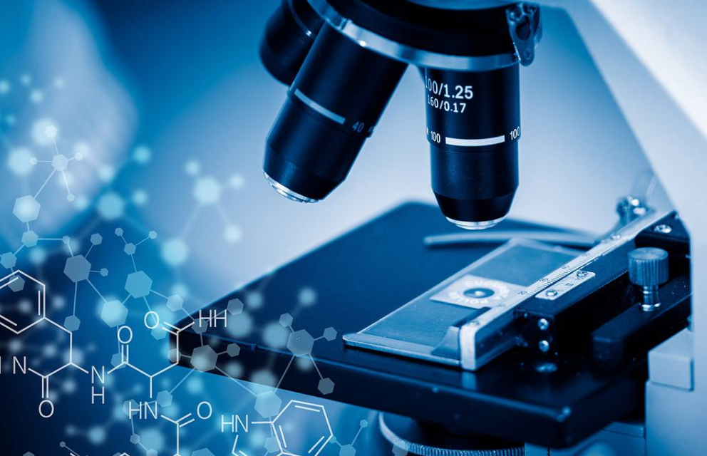 Medopad与美大学合作推动临床医疗机器学习