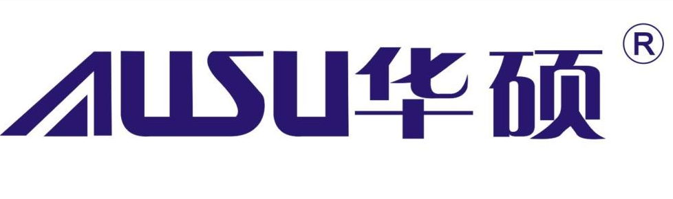 华硕服务器及工作站主板于SPEC标准评测获最佳成...