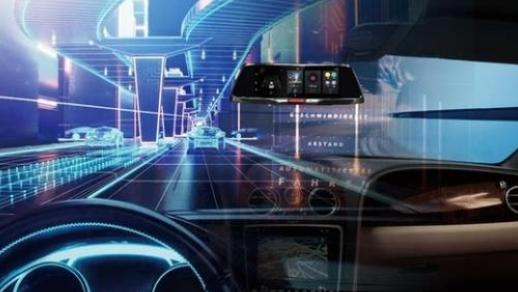 车联网知晓消费者需求 可望刺激汽车相关销售