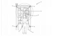 亚马逊申请手腕穿戴专利 宣称可加速订单出货