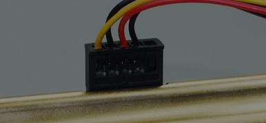 atx电源测试仪使用方法