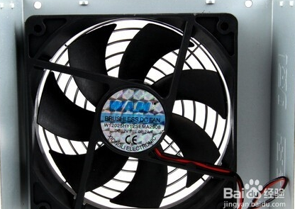atx电源坏了怎么快速维修