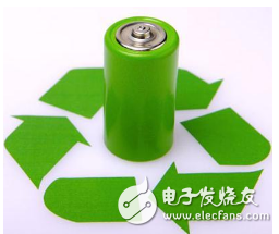 丰田和中部电力公司合作,回收旧电池,建立一个大容量蓄电池系统