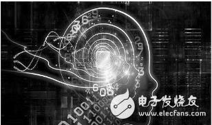 通过机器学习,人工智能能主动识别想自杀的人,并想...