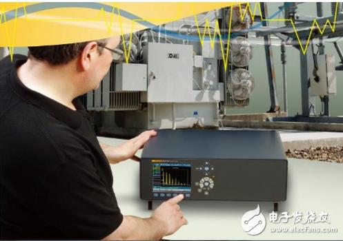 电力变压器检测周期及检测方法