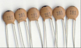 Ⅰ类陶瓷电容器和Ⅱ类陶瓷电容器的特点与区别分析