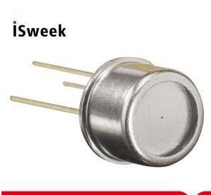 应用在电火花、电弧、电晕检测中的紫外线探测器全面分析