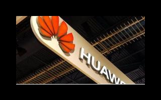 华为助美国Clearwire通信部署首个全国性WiMAX网络