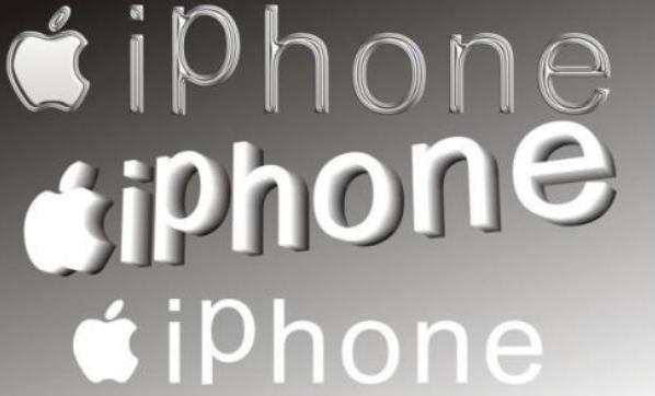 苹果更换基带供应商带来的蝴蝶效应