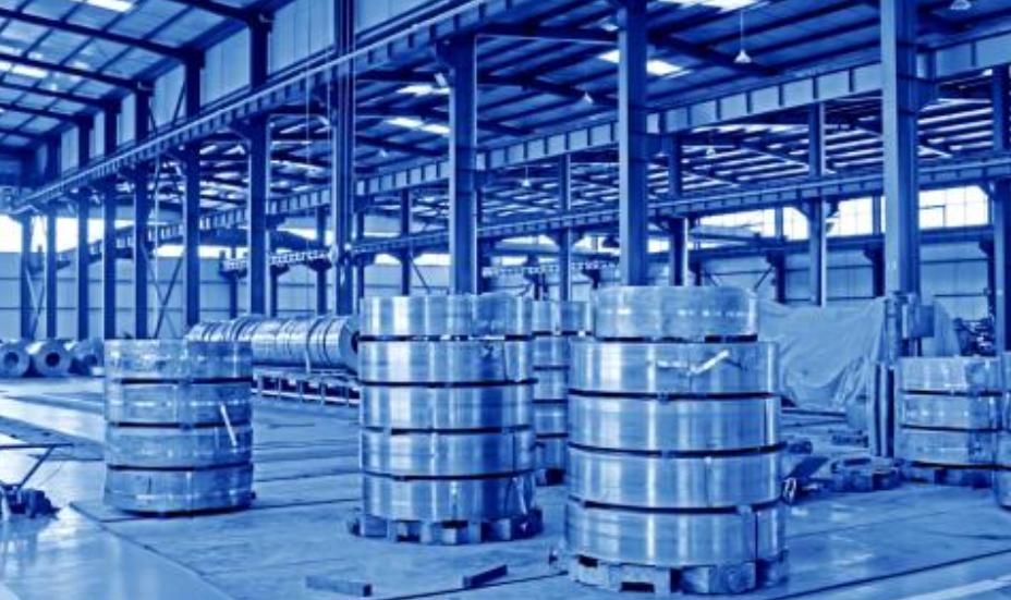 制造业正加速转型 新蓝领须加重培训及投资