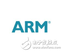 学习ARM + Linux之前要讲解用ADS或R...