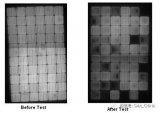 PID效应与逆变器防治技术