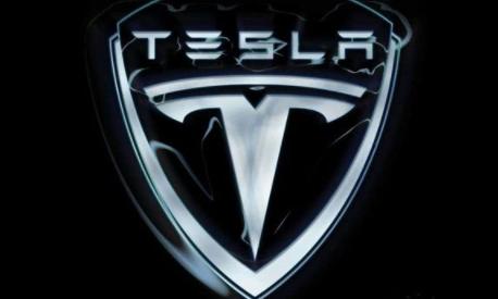 特斯拉电动车香港惨不忍睹 或将削减香港市场